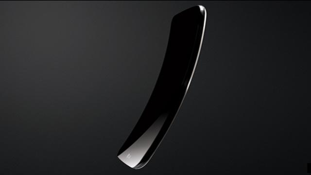 lg-g-flex-smartphone-leak-photos[1]