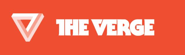 logo_theverge[1]