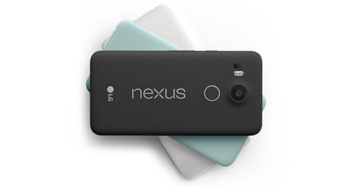 nexus-5x1-715x374[1]
