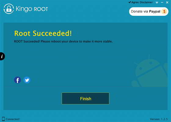 samsung-galaxy-s4-rooting-finished[1]
