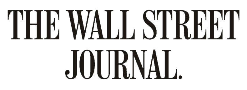 the-wall-street-journal-logo[1]