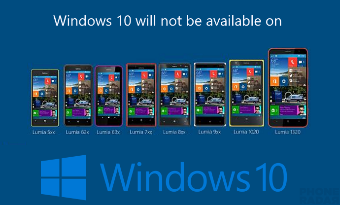 windows-10-mobile-update[1]