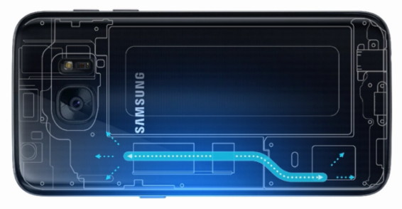 Galaxy-S7-cooling-pipe-header[1]
