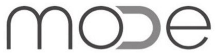 Google-MODE-logo[1]