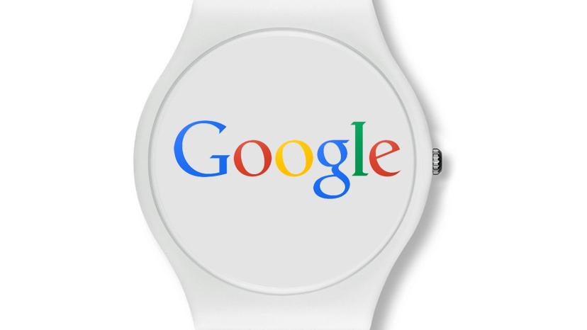 Google_watch_concept-970-80[1]