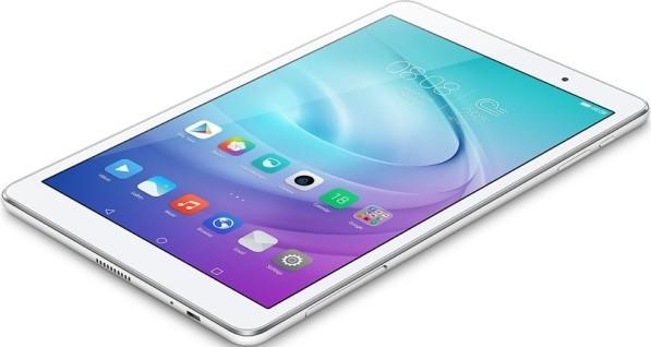 Huawei-MediaPad-MediaPad-T210.0-Pro-Official-Render-KK-1[1]