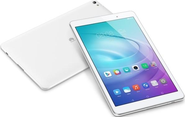 Huawei-MediaPad-MediaPad-T210.0-Pro-Official-Render-KK-2[1]