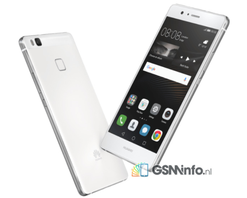 Images-of-Huawei-P9-Lite-are-leaked (12)