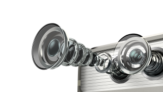 P9 - Dual-Camera Smartphone_resize