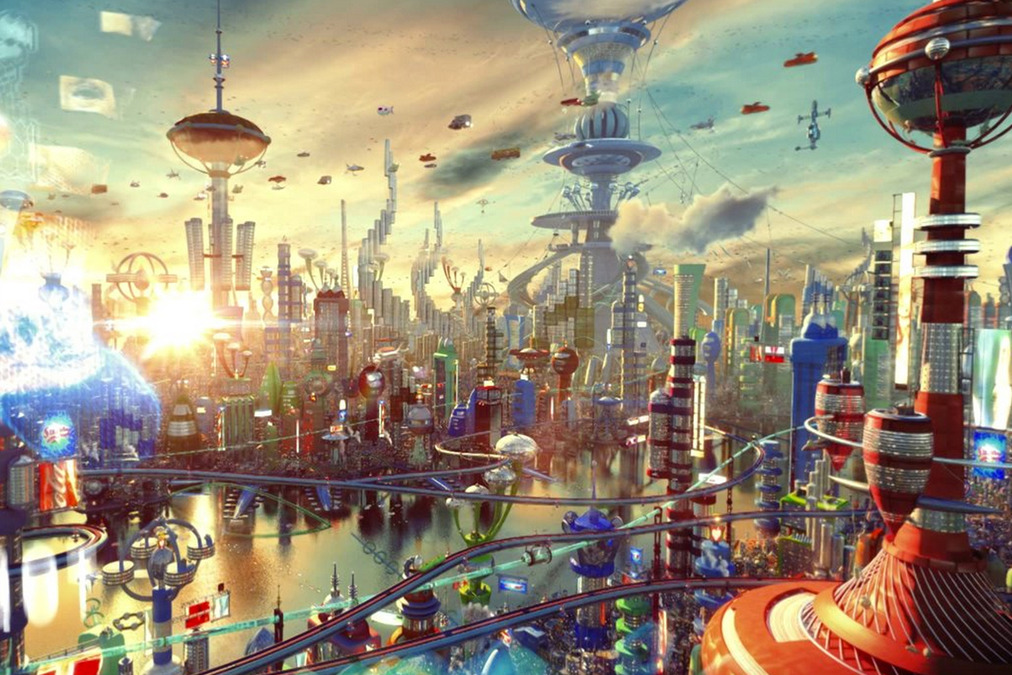 Photorealistic-Futurama_article_story_large[1]
