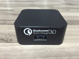 Quick_Charge_3.0_Adapter[1]