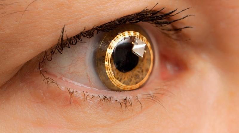 Smart_Contact_Lenses-800x445[1]