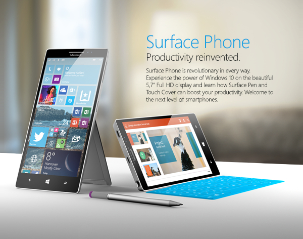 Surface-Phone-concept-renders-by-Behance[1]