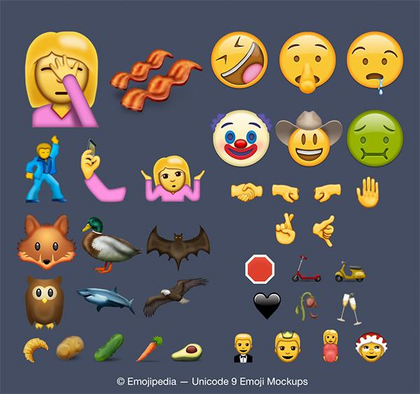 emojis-new[1]