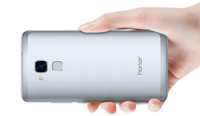 honor-5c-official[1]