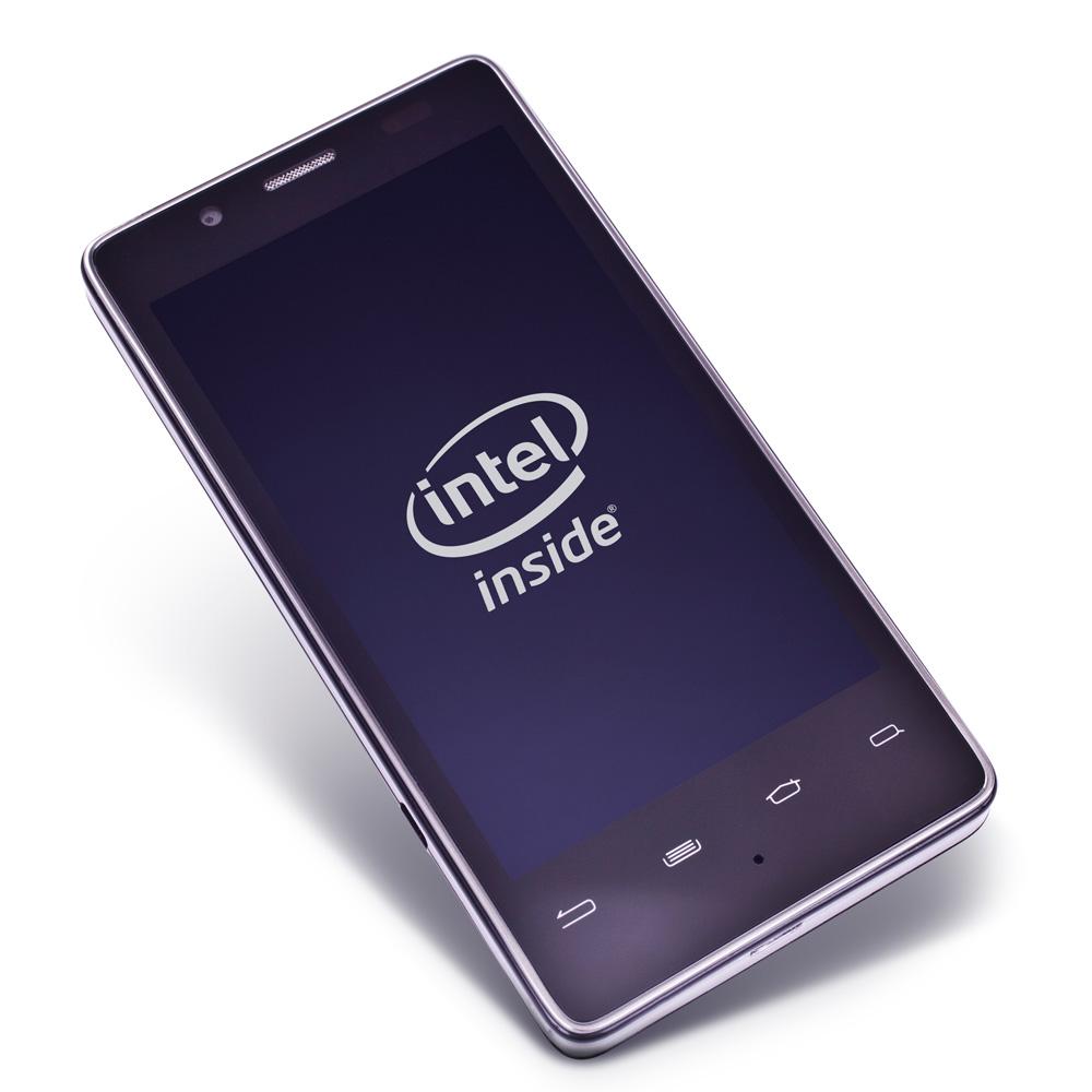intel-medfield-smartphone-render[1]