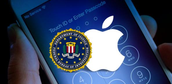larger-16-FBI-vs-Apple-1[1]