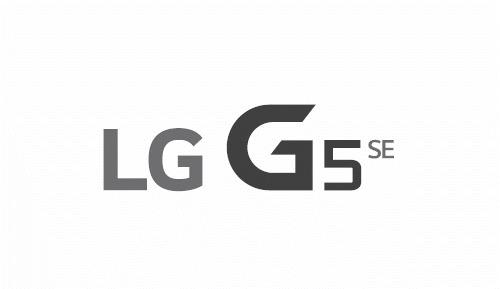 lg-g5-se[1]