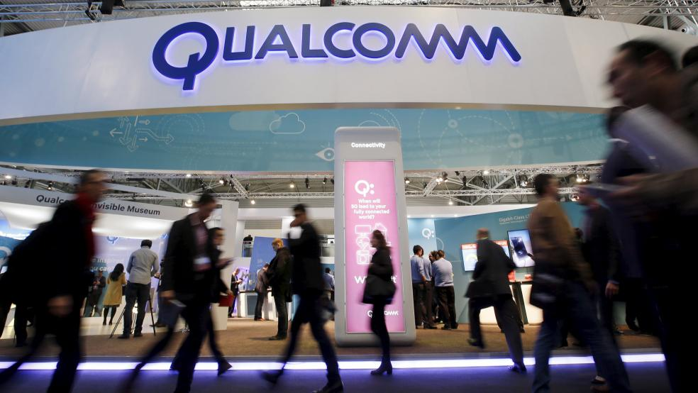 qualcomm-results_3[1]