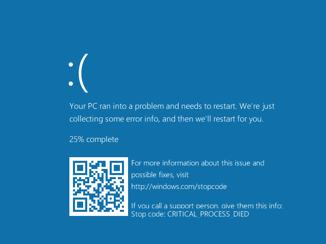windows10_qrcode[1]