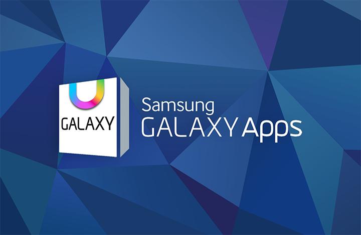 2014_07_11_Galaxy-Apps_720x470-0-0[1]