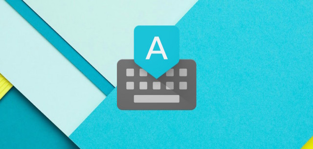 Android-Google-Keyboard-icon-background-640x306[1]