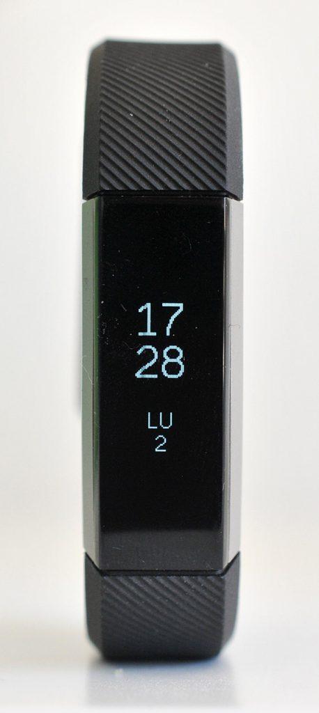 Fitbit Alta - 4