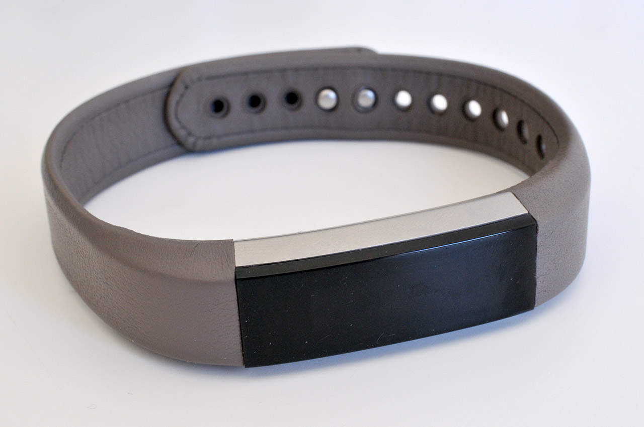 Fitbit Alta - 7