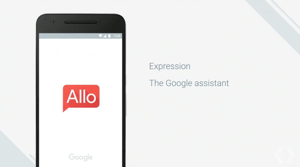 Google-Allo[1]