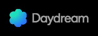 Google_Daydream_Lockup_Horizontal_Secondary_RGB