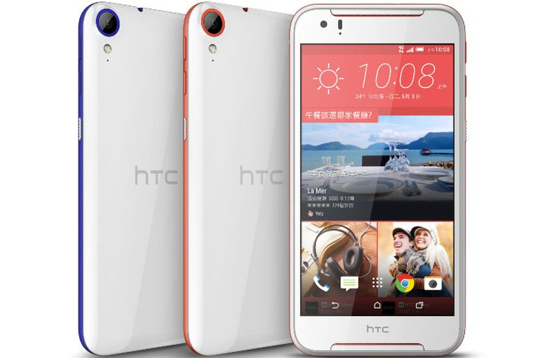 HTC-Desire-830[1]