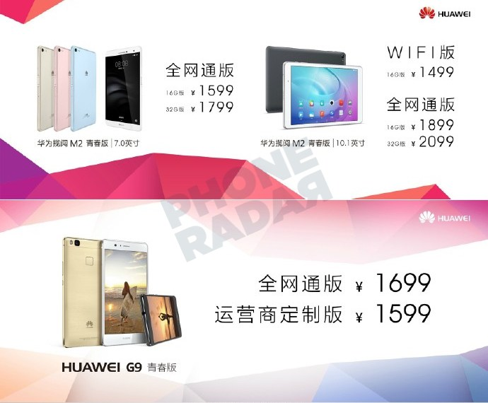Huawei-G9-Lite-Medipad-M2[1]