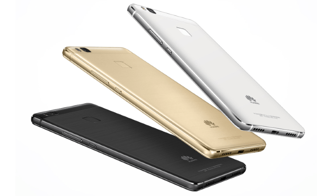 Huawei-G9-Lite[1]