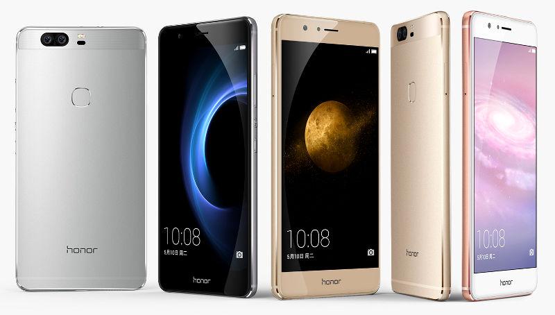 Huawei-honor-V81[1]