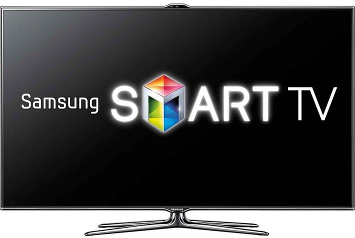 Los-Smart-TV-de-Samsung-en-2015-usaran-Tizen-OS-CES-2015[1]