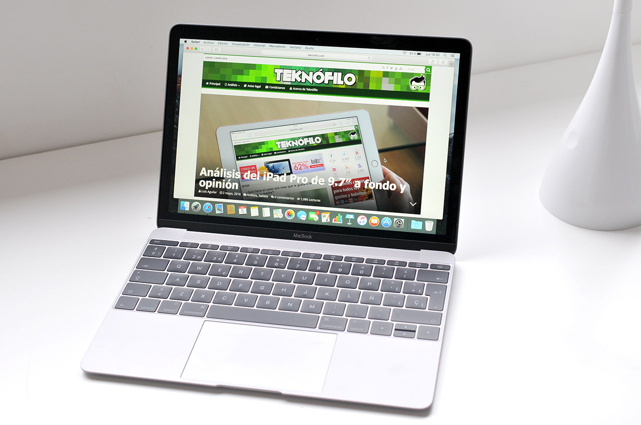 MacBook - 11