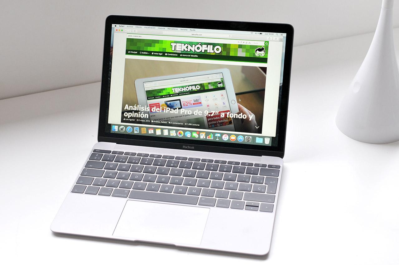 MacBook - 11