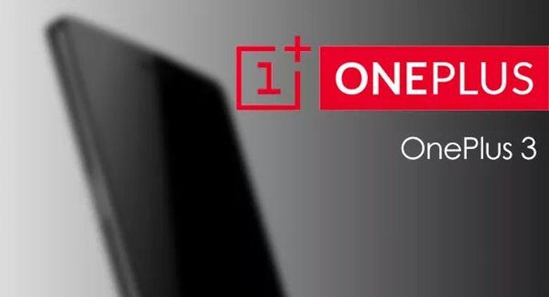 OnePlus-3[1]