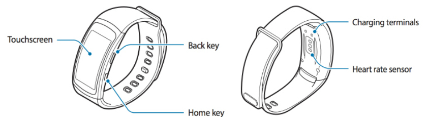 Samsung-Gear-Fit2-manual[1]