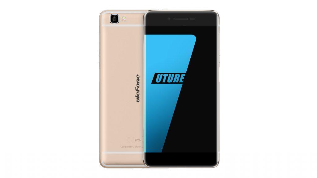 Ulefone-Future-Gold[1]