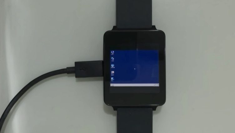 Windows-7-on-Android-Wear-smartwatch-752x427[1]