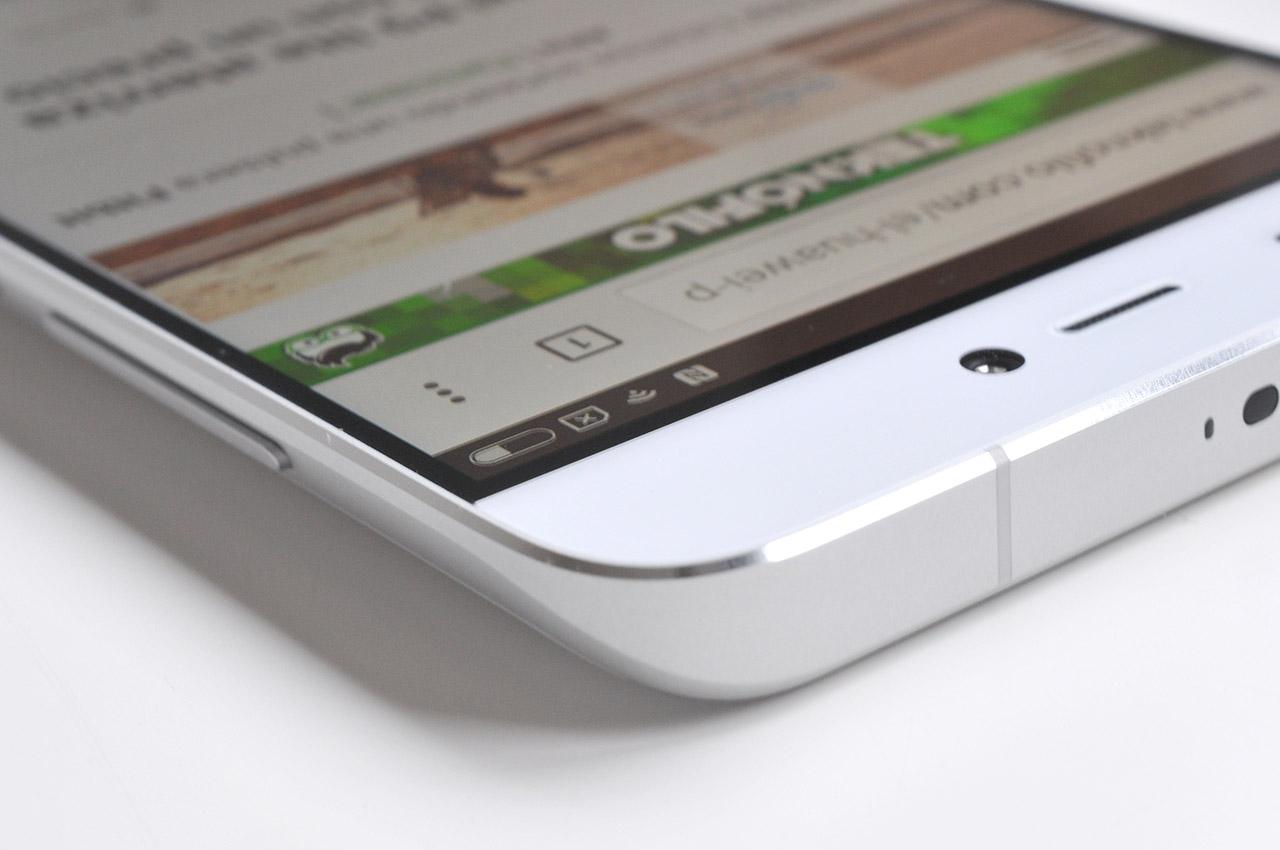 Xiaomi Mi 5 - 10