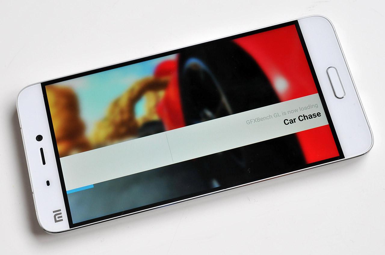 Xiaomi Mi 5 - 13