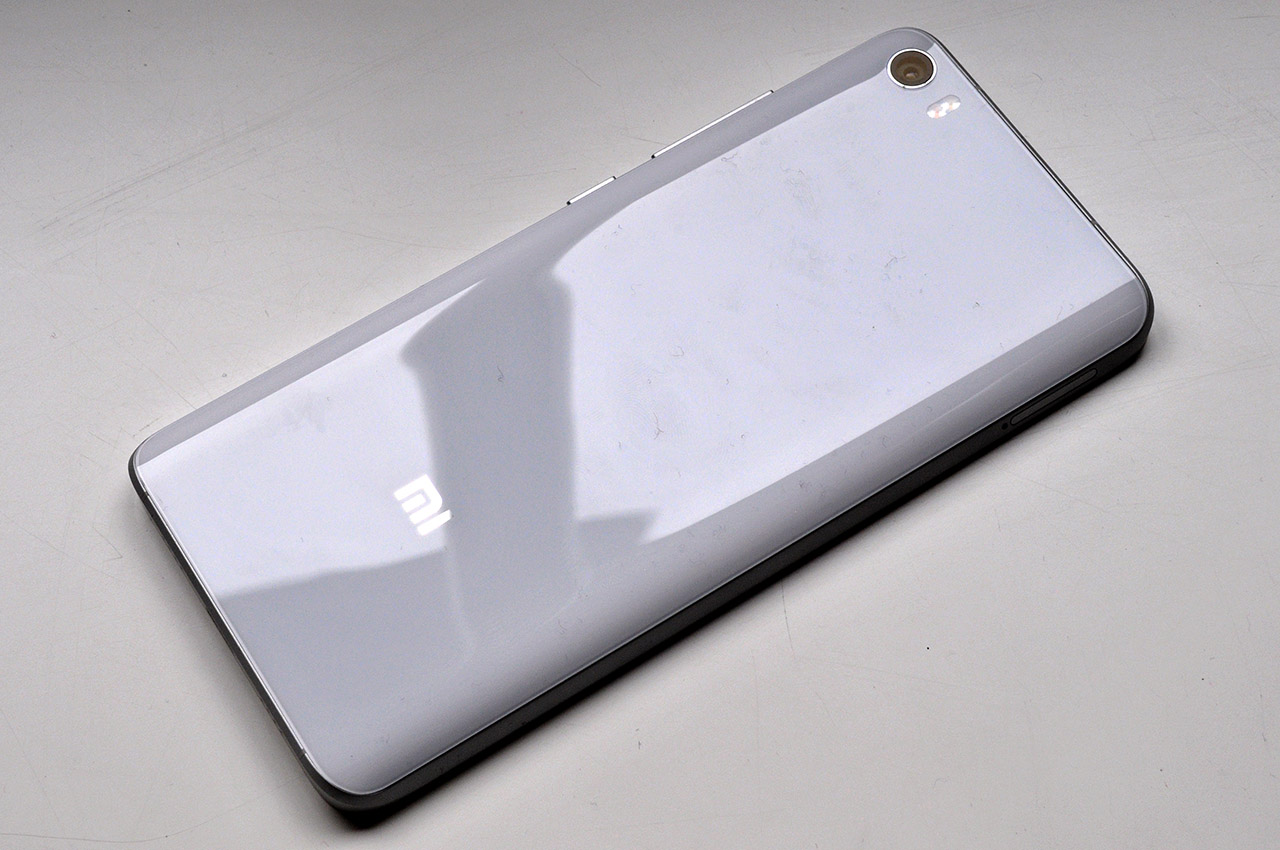 Xiaomi Mi 5 - 24