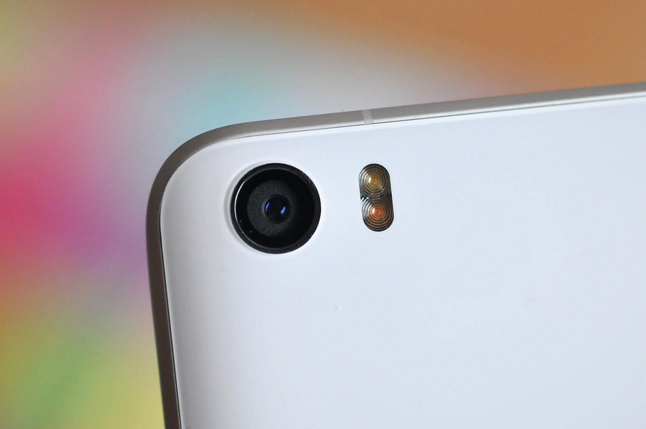 Xiaomi Mi 5 - 26