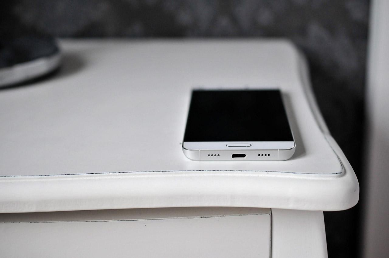 Xiaomi Mi 5 - 27