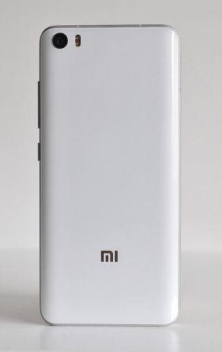 Xiaomi Mi 5 - 5