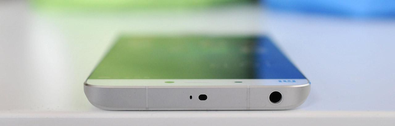 Xiaomi Mi 5 - 8