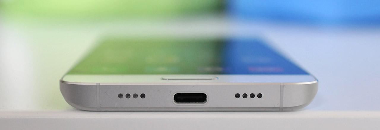 Xiaomi Mi 5 - 9