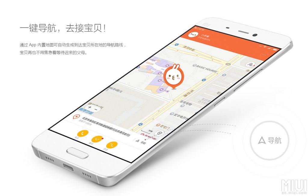Xiaomi Mi Bunny 2